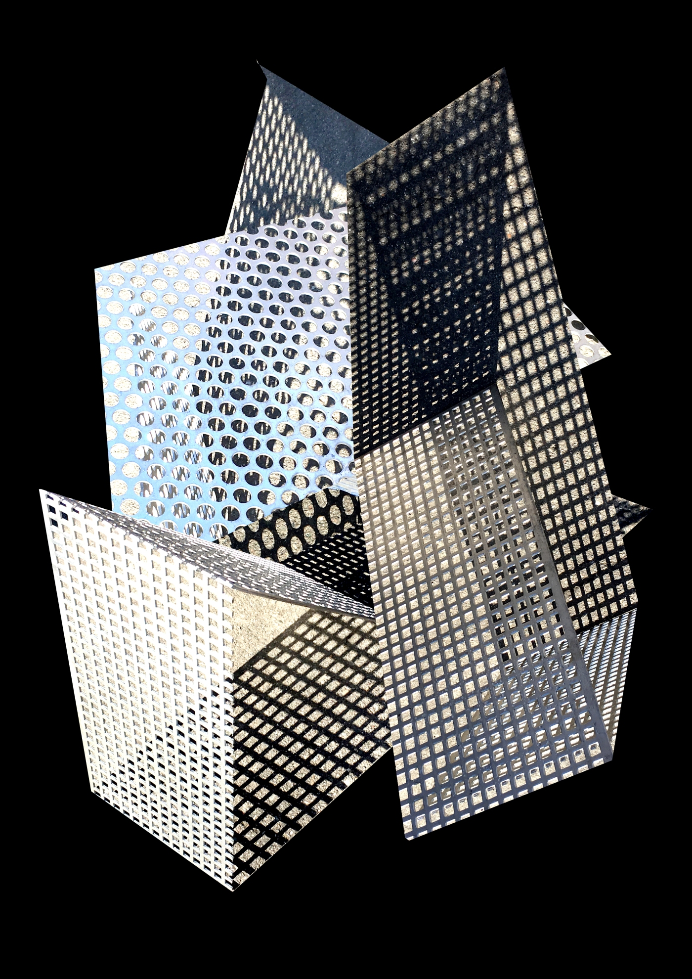 aluminogoemetria.jpg