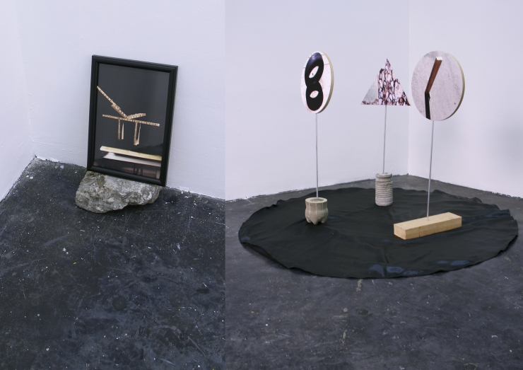 esculturas56.jpg