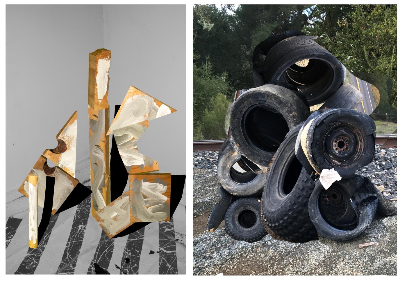 sculturas8.jpg